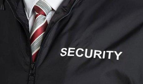 Formation chargé de sécurité